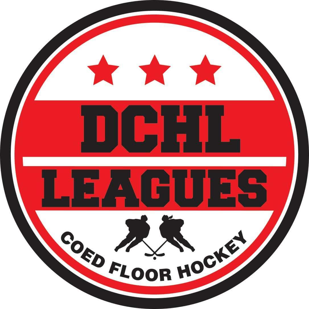 DCHL Leagues